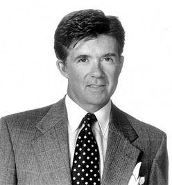 alan-thicke-1-sized.jpg